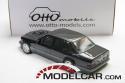 Ottomobile Mercedes E60 AMG W124 Black