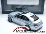 Paragon BMW M5 f10 Silver