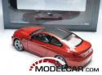 Paragon BMW M6 f13 Orange