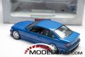 UT models BMW M3 coupe e36 Blue