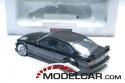 UT models BMW M3 GTR e36 Black