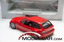UT models BMW Z3 M coupe Red