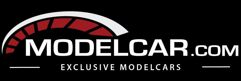 Modelcar.com/nl