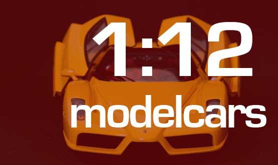 1:12 modelautos